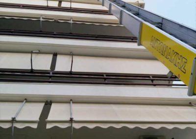 Ανυψωτικά μηχανήματα | e-geranoi.gr